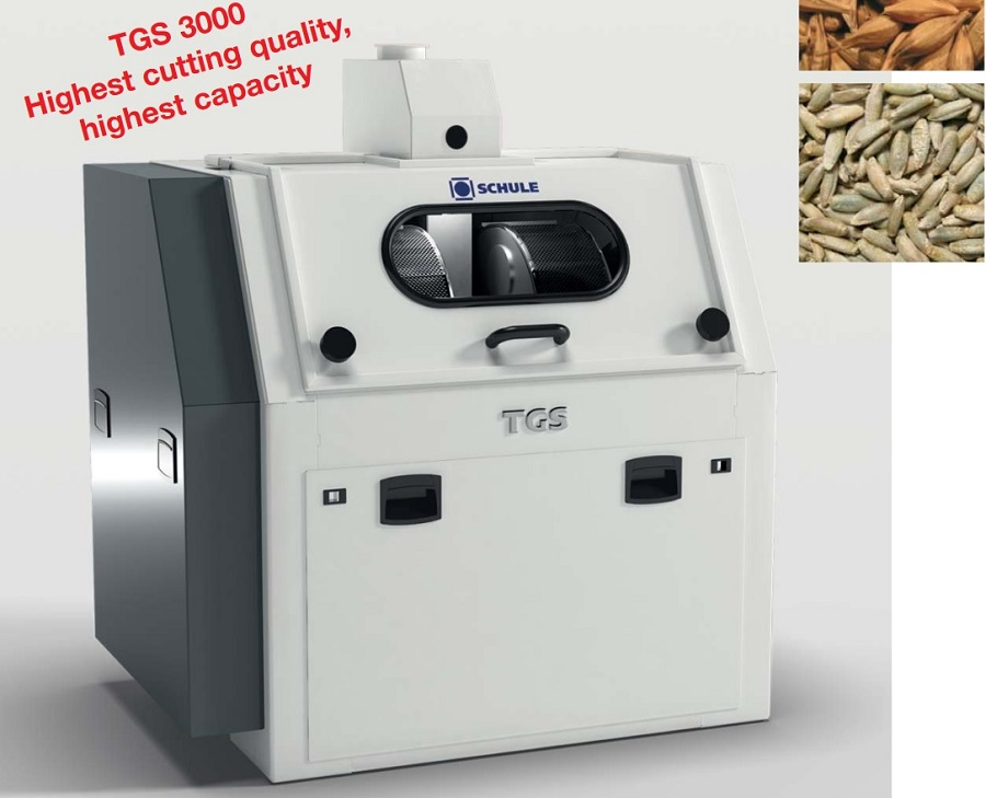 NG3000