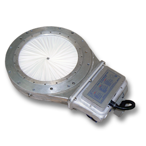 irisvalve_e_electric_product