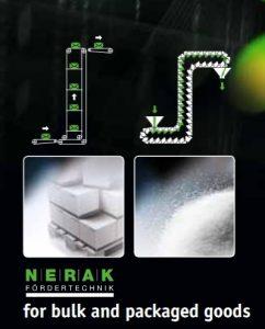 Nerak_partners