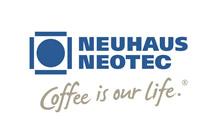 Neuhaus Neotec