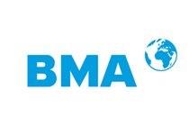 BMA_logos