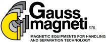 Gauss magneti